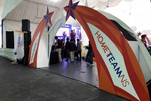 exhibition-portfolio-event--management-singapore-design-and-build-MICE-24