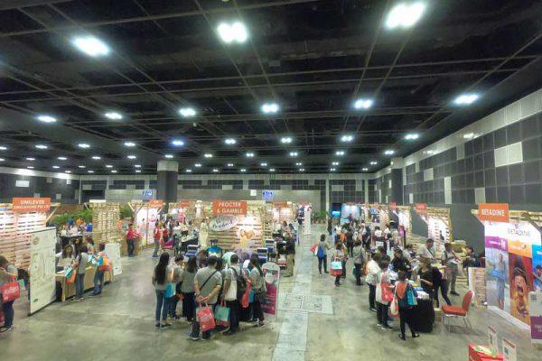 exhibition-portfolio-event--management-singapore-design-and-build-MICE-7