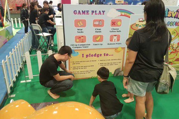 exhibition-portfolio-event--management-singapore-design-and-build-MICE-9