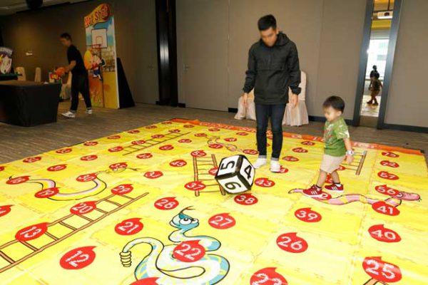 family-day-event-live-event-portfolio-event-management-singapore-1