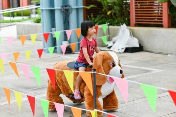 family-day-event-live-event-portfolio-event-management-singapore-3