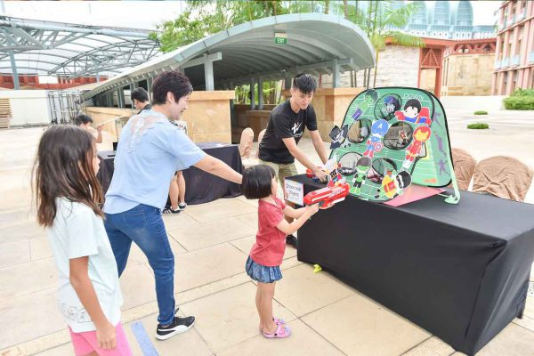 family-day-event-live-event-portfolio-event-management-singapore-4