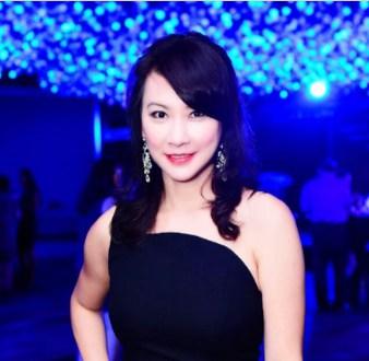 female-event-emcees-singapore-chermaine-cho