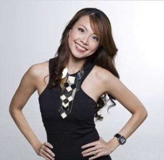 female-event-emcees-singapore-jamie-yeo