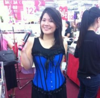 female-event-emcees-singapore-ruth-chua