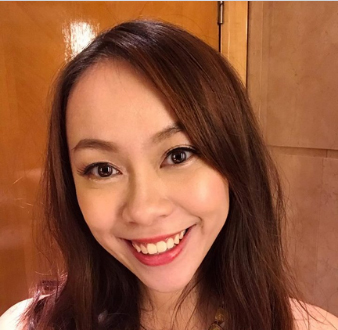 female-event-emcees-singapore-shandy-tan