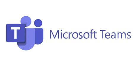 professional-live-streaming-microsoft-teams-virtual-event-on-microsoft-teams.jpg