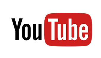 professional-live-streaming-youtube-virtual-event-on-youtube