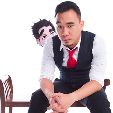 shawn-and-stephano-showtime-virtual-entertainment-hari-raya-package-thats-innovative