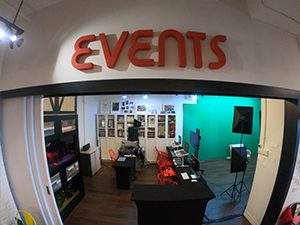 studio-27-greenscreen-studio-studio-in-jurong-AV-equipment