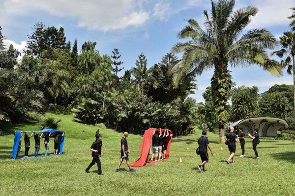 team-building--event-live-event-portfolio-event-management-singapore-9