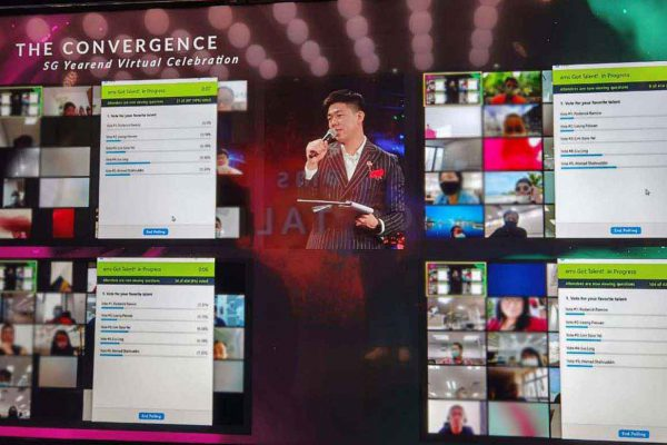ams-virtual-celebration-confetti-virtual-event-package-event-managment-company-thats-innovative-2