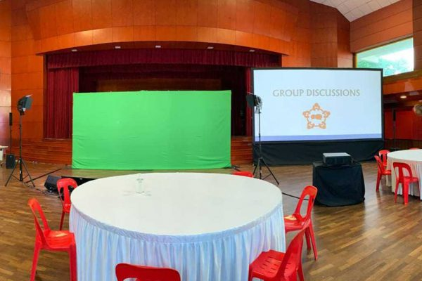 virtual-event-singapire-event-company-event-management-10