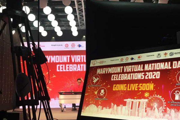 virtual-event-singapire-event-company-event-management-15