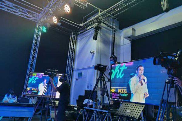 virtual-event-singapire-event-company-event-management-3