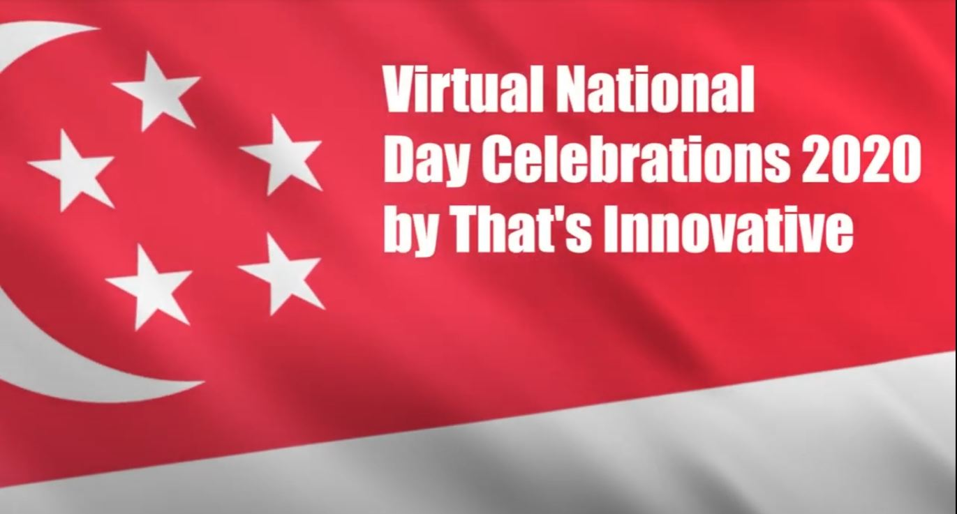 virtual-national-day-event-packages-singapore-event-company-highlights-video