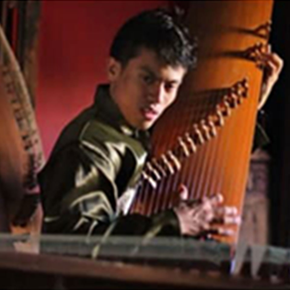virtual-national-day-event-packages-singapore-event-company-performance-guzheng