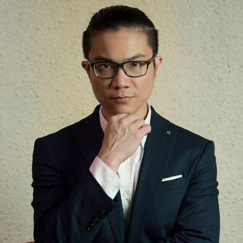virtual-national-day-event-packages-singapore-event-company-performance-mentalist