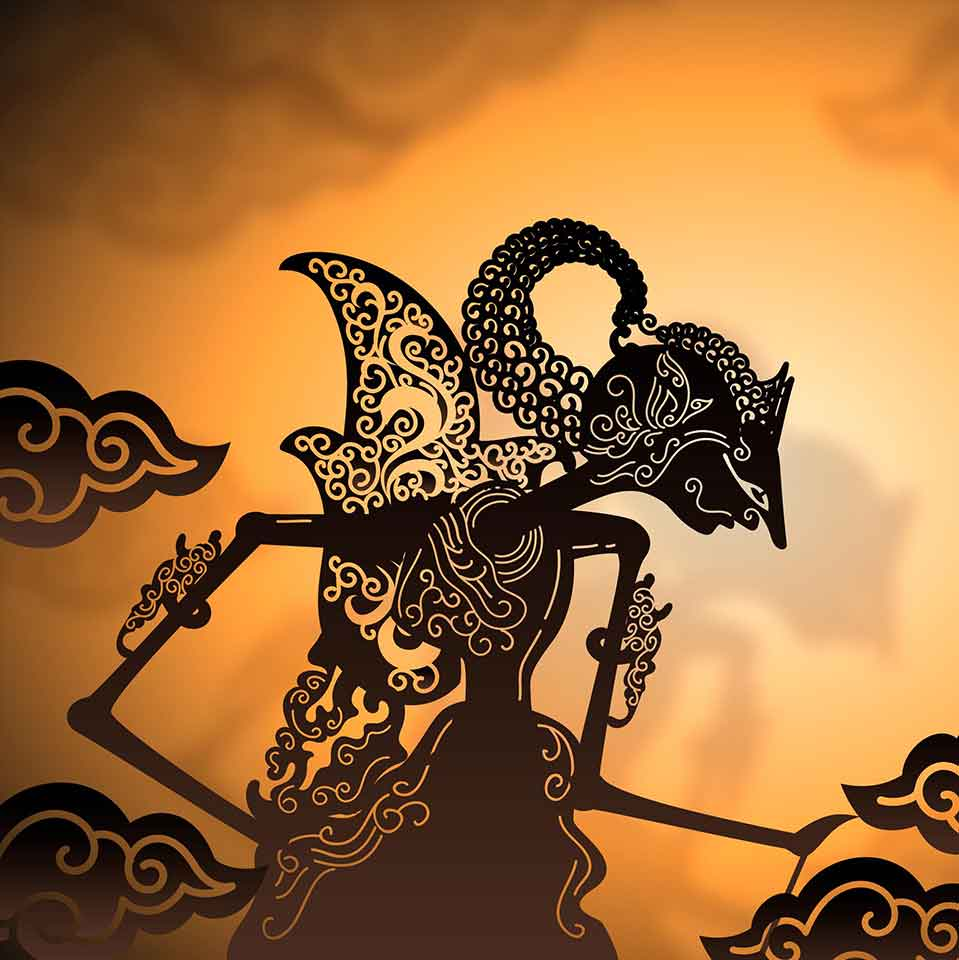 virtual-mid-autumn-event-packages-singapore-event-company-performance-live-wayang-kulit
