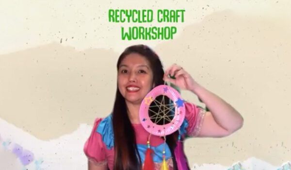 Virtual-Recycling-Workshop-Dream-Catcher-Workshop