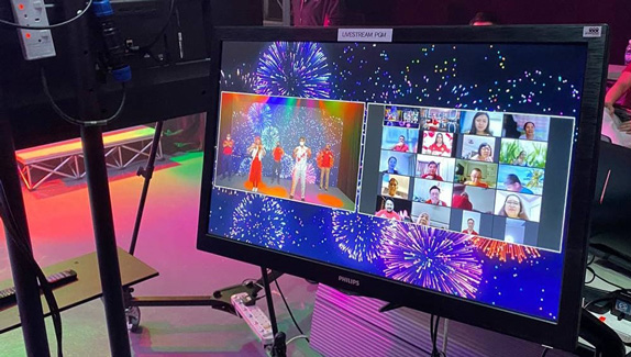 Virtual-Event-Singapore-National-Day-Cekebration-Studio-LED