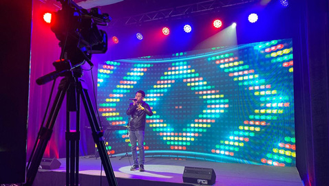 National-Day-Virtual-Event-Virtual-Performance-Beatbox-That's-Innovative